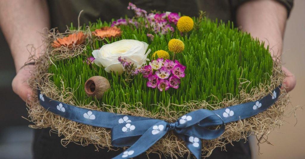 Best 100 Happy Wedding Anniversary Wishes For Friends Dayli Wish
